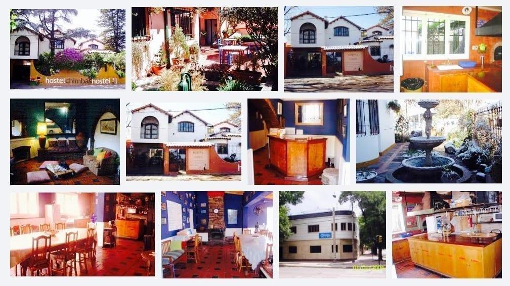 https://totraveltoo.com/wp-content/uploads/2015/01/Argentina-Mendoza-Hostel-Chimbas-Hostel.jpg