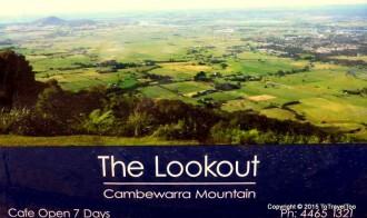 Kangaroo Valley day trip