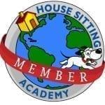 HSA-Silver-Member-Badge
