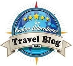 travel-blog