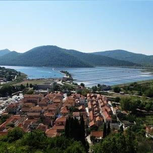 Dubrovnik Insider Holidays