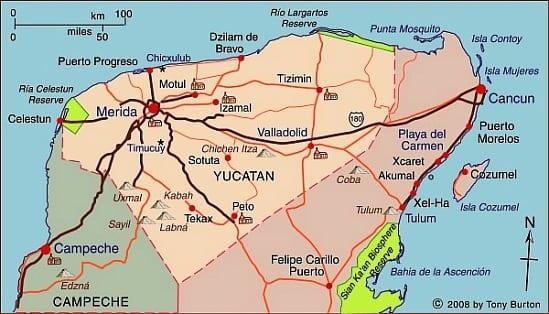 Things to do in izamal yucatan peninsula to travel too things to do in izamal yucatan peninsula gumiabroncs Gallery