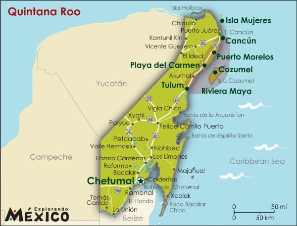 Things to do in the yucatan peninsula mexico to travel too the state of quintana roo includes 3 islands cozumel holbox and isla mujeres apart from the towns of playa del carmen akumal and bacalar it houses the gumiabroncs Gallery