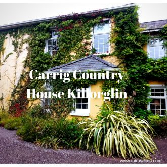 Carrig Country House