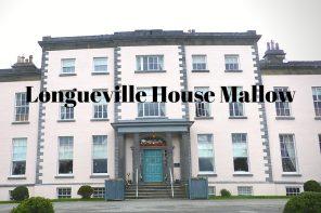 Longueville House Mallow